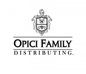Opici Family Distributing Fall Trade Show @ Lighthouse Point Park Carousel | New Haven | Connecticut | United States