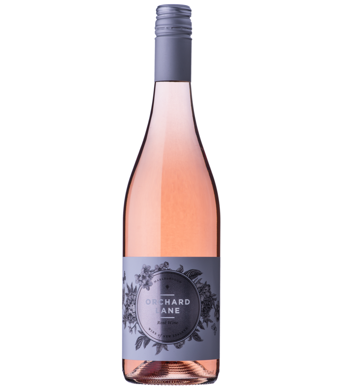 New Zealand's Orchard Lane Rosé Joins Angelini Wine