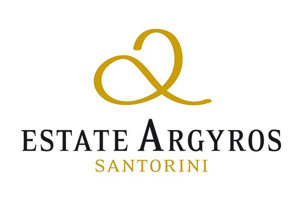 Estate Argyros Appoints Craft + Estate Exclusive U.S. Importer