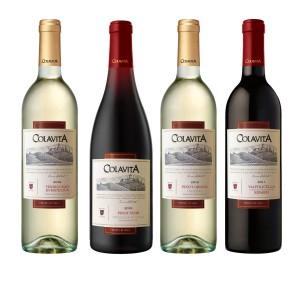 PRN6-TERLATO-WINES-COLAVITA-WINE-1y-2High