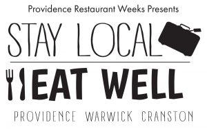 Providence Restaurant Weeks @ Providence | Rhode Island | United States