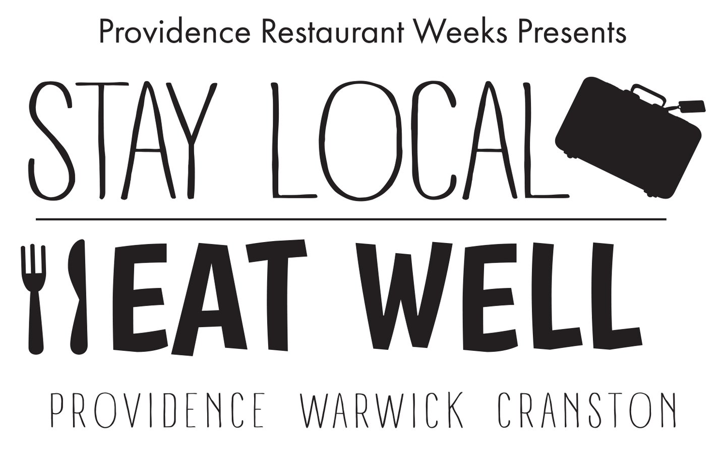 Jan. 10-Feb. 6, 2021: Providence Restaurant Weeks