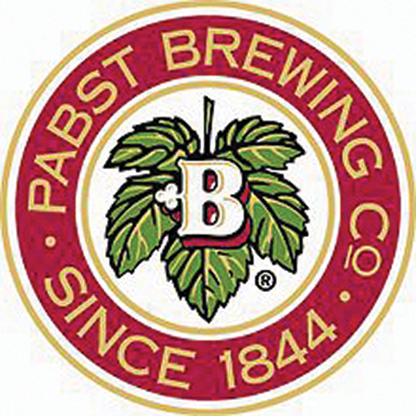Thorpe Joins Pabst Brewing Company as Chief Executive Officer