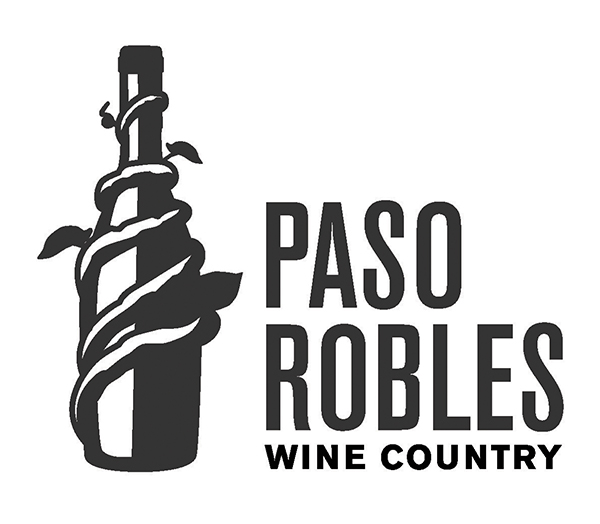 PASO ROBLES WINE COUNTRY NAMED WINE REGION OF THE YEAR