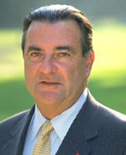 Patrick Ricard, Chairman of Pernod Ricard, Passes Away