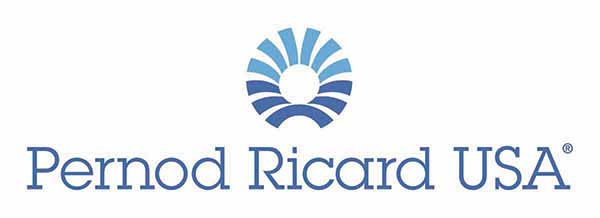 Pernod Ricard Earns Accolades in Corporate Equality Index