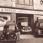 1941 Crescent Avenue, Bridgeport.