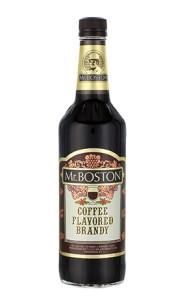 Sazerac Mr. Boston Coffee Brandy