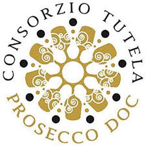 The Prosecco DOC Consortium