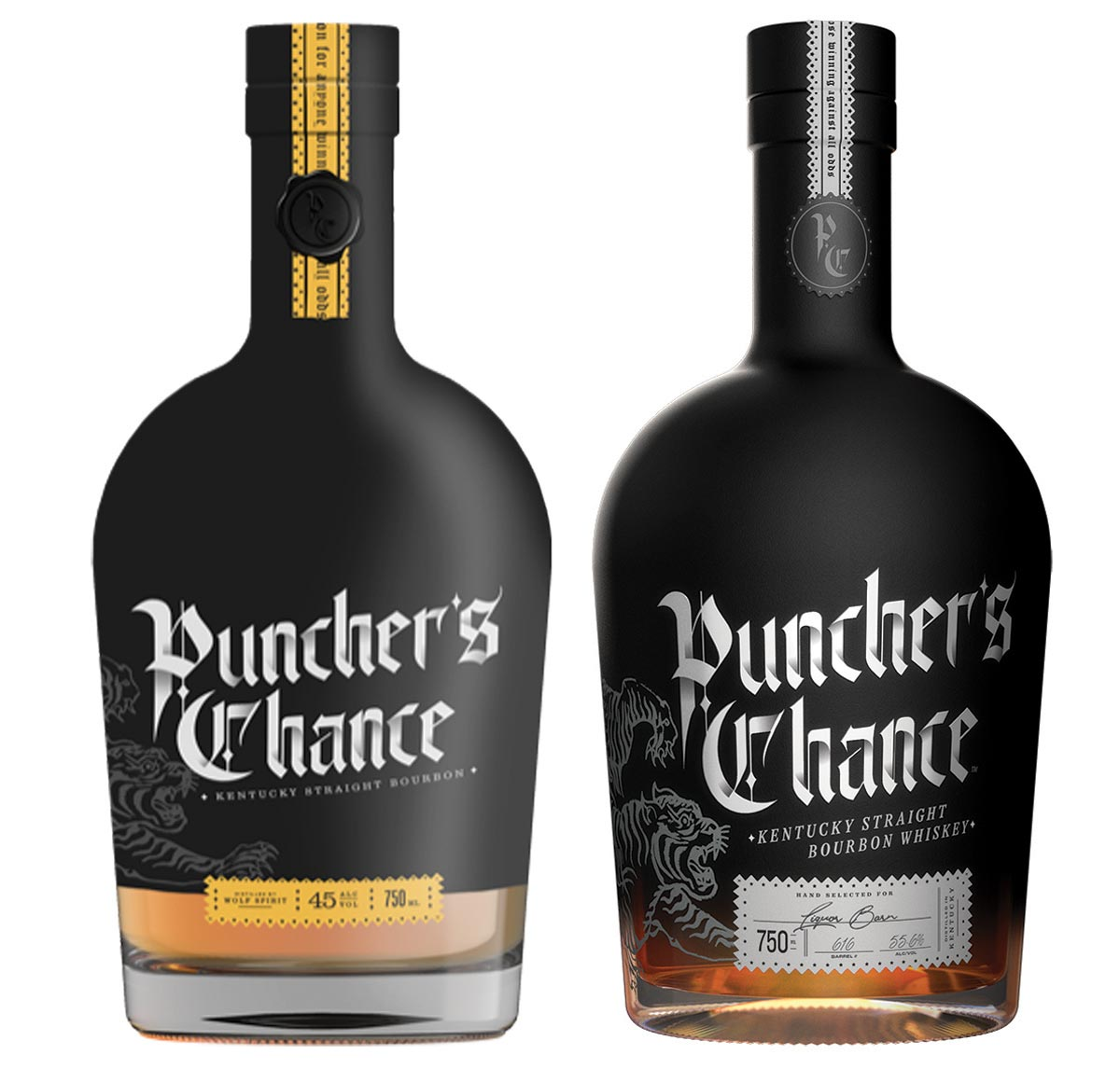 Puncher's Chance Private Barrel Program Launches in Connecticut