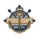 FEBRUARY 1, 2014: Second Annual Rhode Island Brew Fest