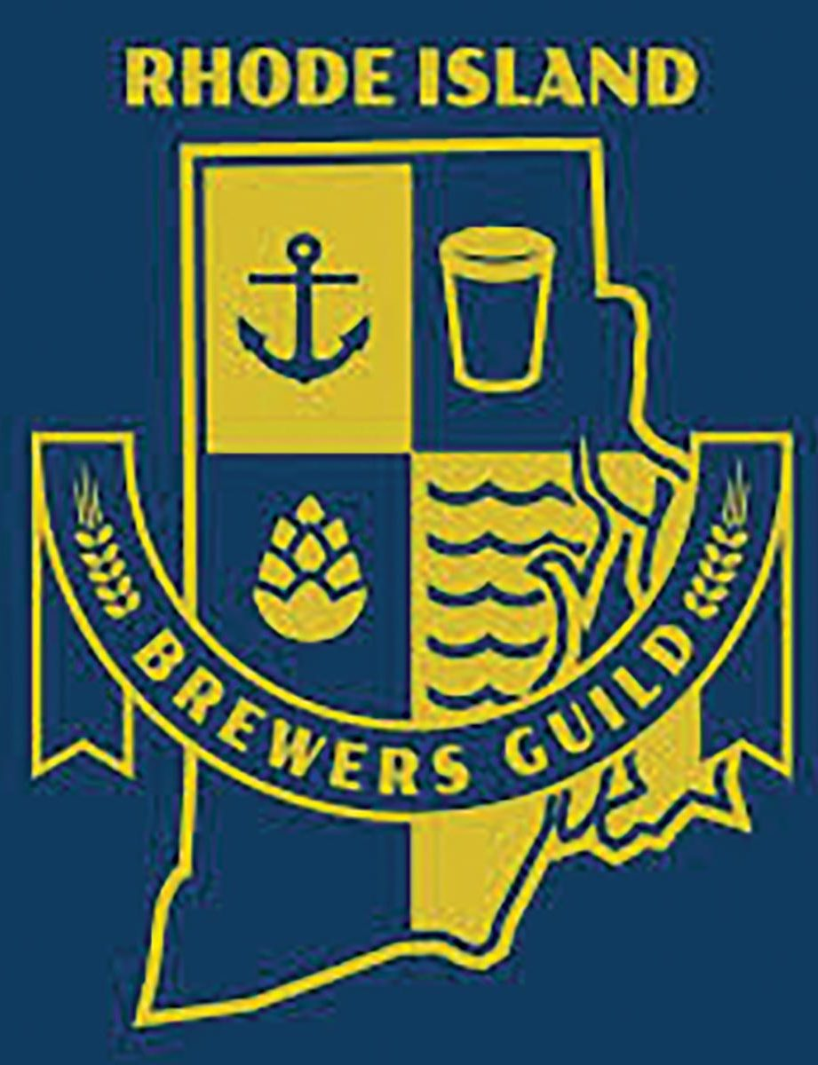 Rhode Island Brewer's Guild Names New Executive Director
