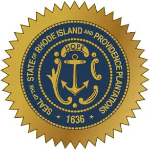 Rhode Island Legislative News: Legislative Session Update