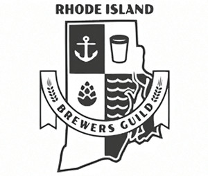 RI brewer guild ad