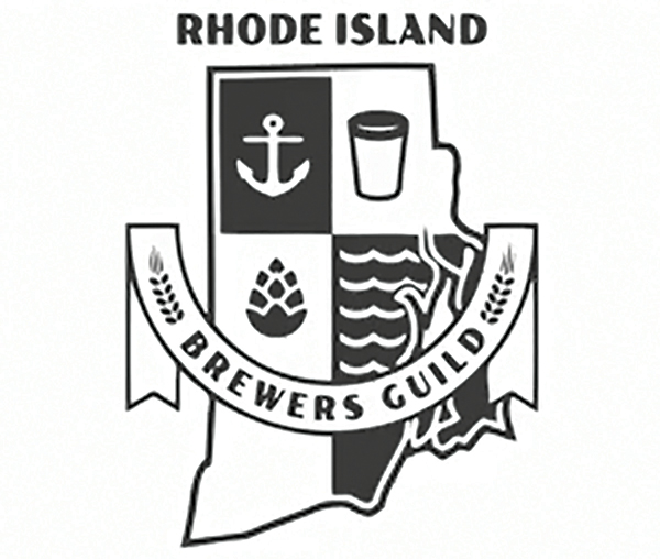 Rhode Island Brewer's Guild Unveils Campaign to Promote Local Brews