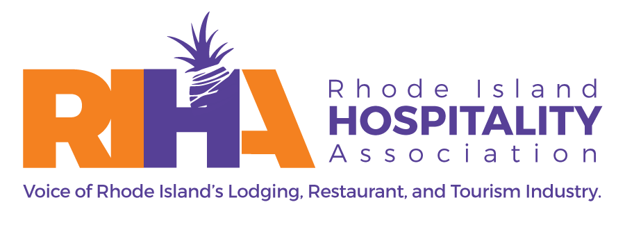 March 21, 2017: RI Hospitality Association Hosts Tea & Tinis