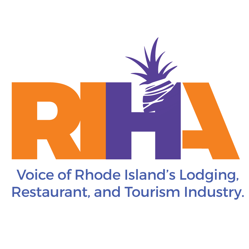 February 24, 2020: RI Hospitality Association Coffee Hour