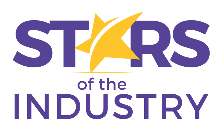 "November 28, 2018: RIHA ""Stars of the Industry"" Awards"