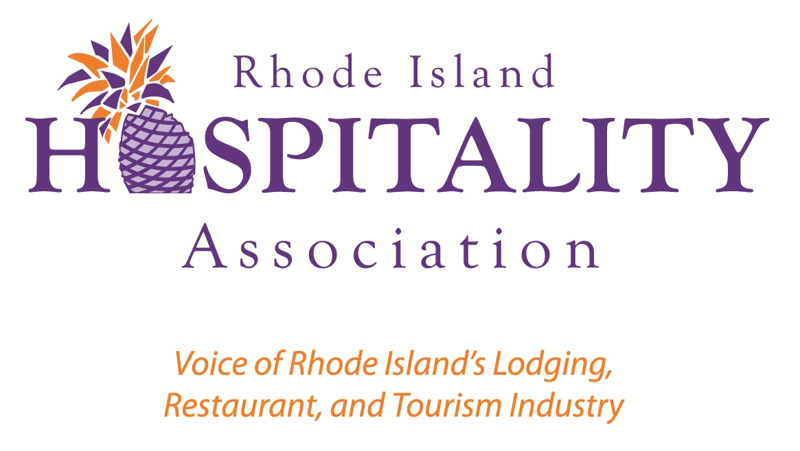 RIHA CLOUMN: The Four Most Powerful Letters in Hospitality? RSVP