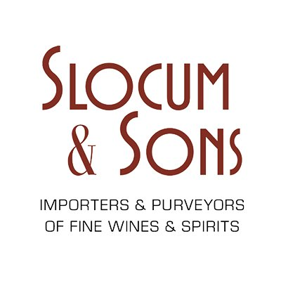 "September 13, 2018: Slocum & Sons Fall Trade Tasting ""Vino Voyage"""