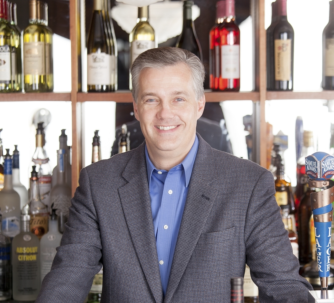 Local Chatter: Restaurant Consultant Dishes Out Advice