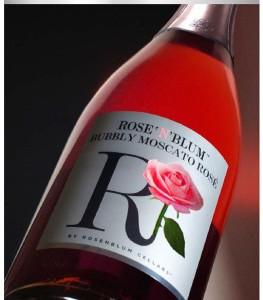 Rose N Blum