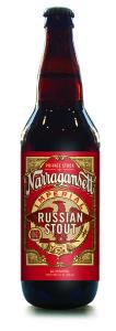 00963_GANS 1399(Russian Ale)RD5
