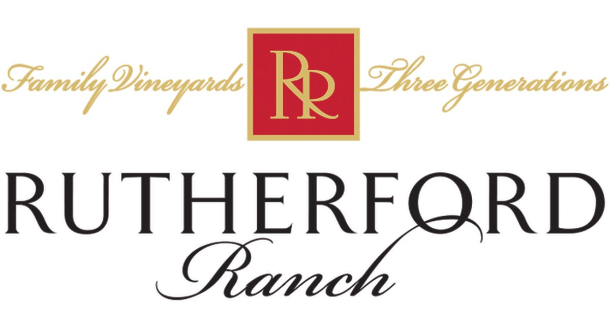 Rutherford Wine Company Announces Additions in Senior Positions