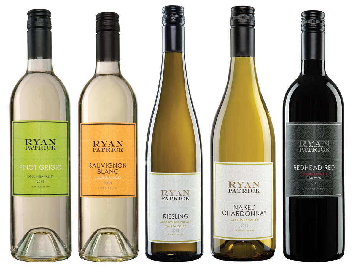 Summer Selections Arrive Via Oceanstate Wine & Spirits