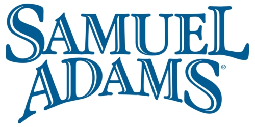 Samuel Adams 2012 LongShot American Homebrew Winners Named