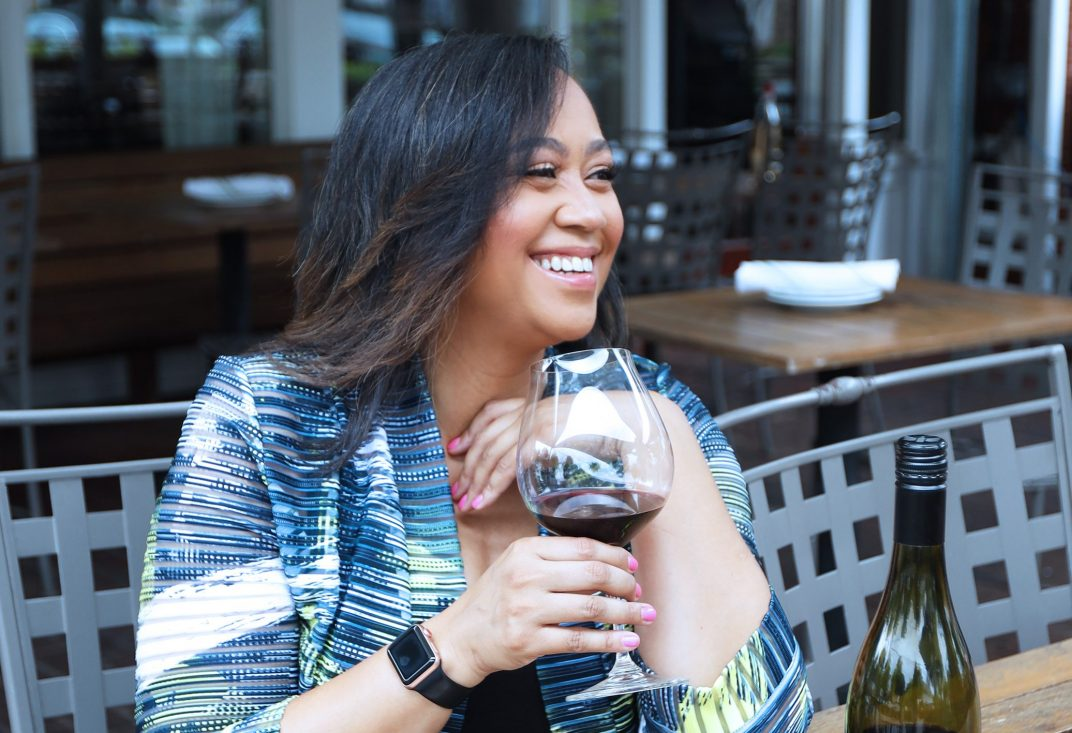September Cover Story: Black Drinks Innovators to Watch
