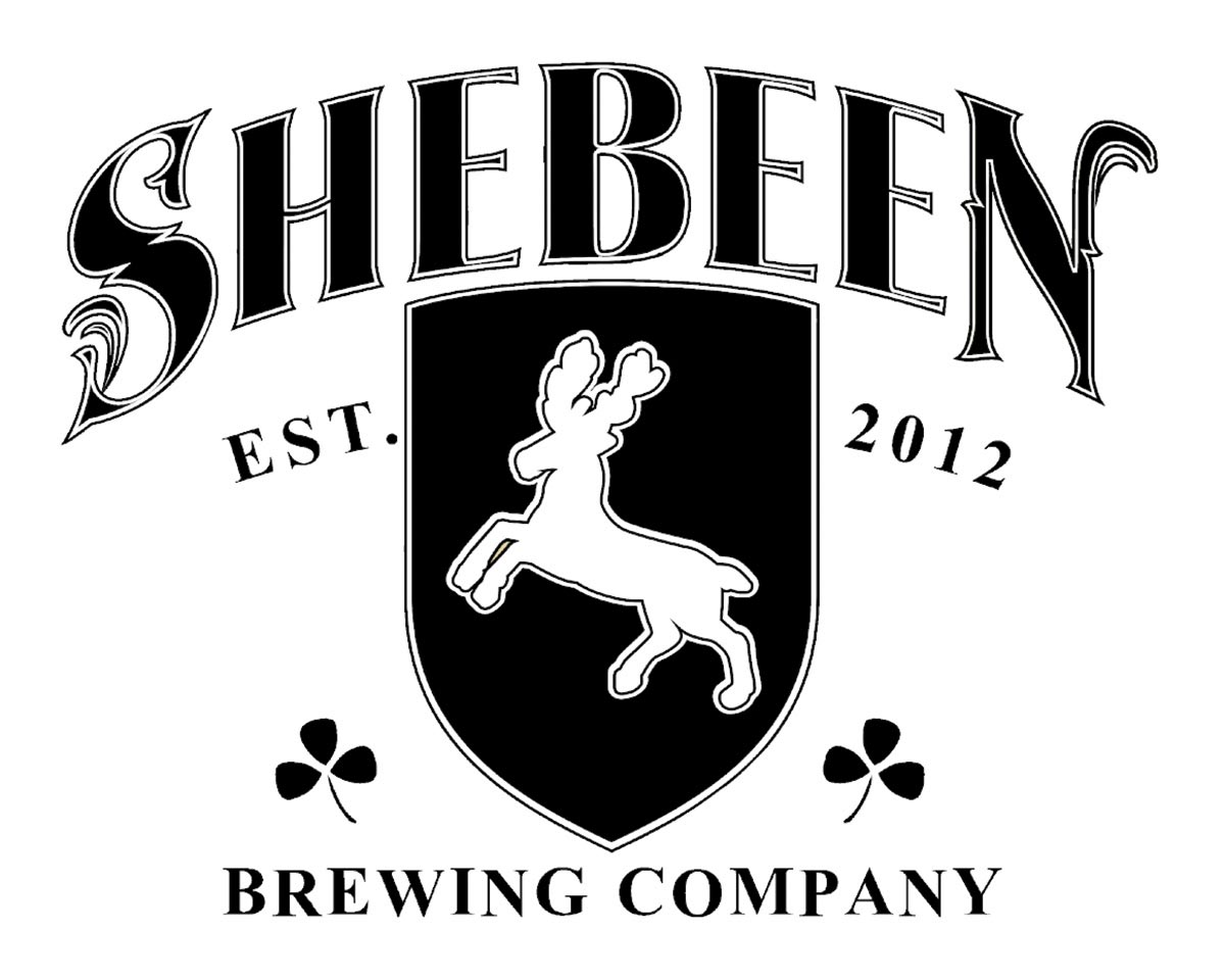 Shebeen Brewing Company Expands East Coast Reach The