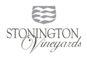Stonington Vineyards' Winter Music Series @ Stonington Vineyards | Stonington | Connecticut | United States