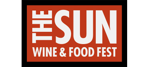 15th Annual Sun Wine & Food Fest @ Mohegan Sun | Montville | Connecticut | United States