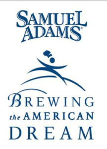 Samuel Adams Brewing the American Dream program