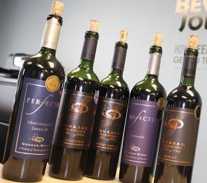Sanz Quasar Wines Ace IMG_6397