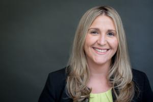 Sarah Maloney, Executive Director, Connecticut Restaurant Association