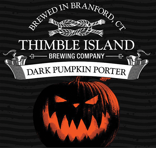 Thimble Island Brewing Adds New Brews