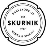 March 7, 2017: Skurnik Wines & Spirits Grand Portfolio Tasting
