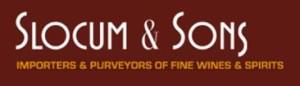 Slocum_Sons
