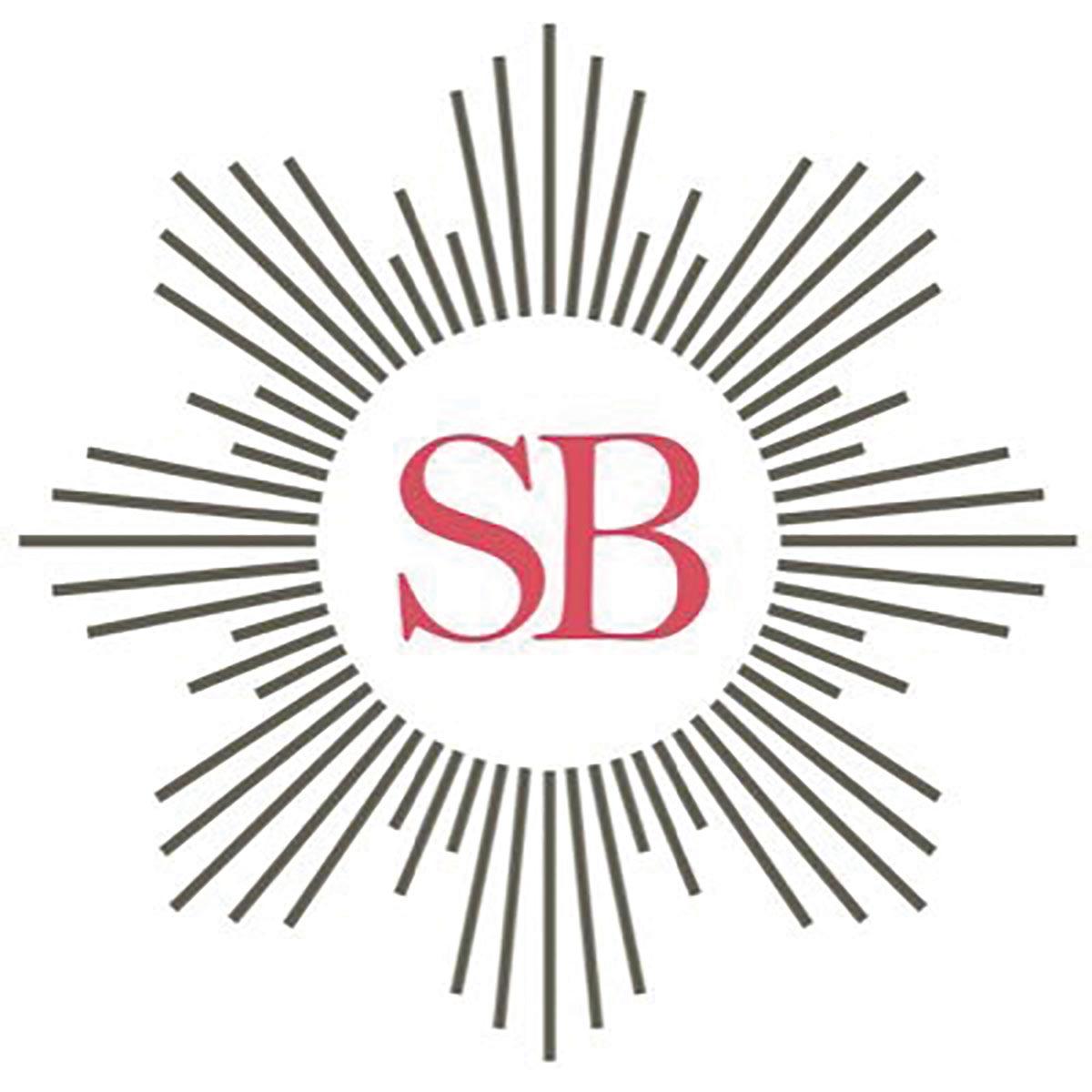 Sokol Blosser Recognized Among 'Best' B Corps