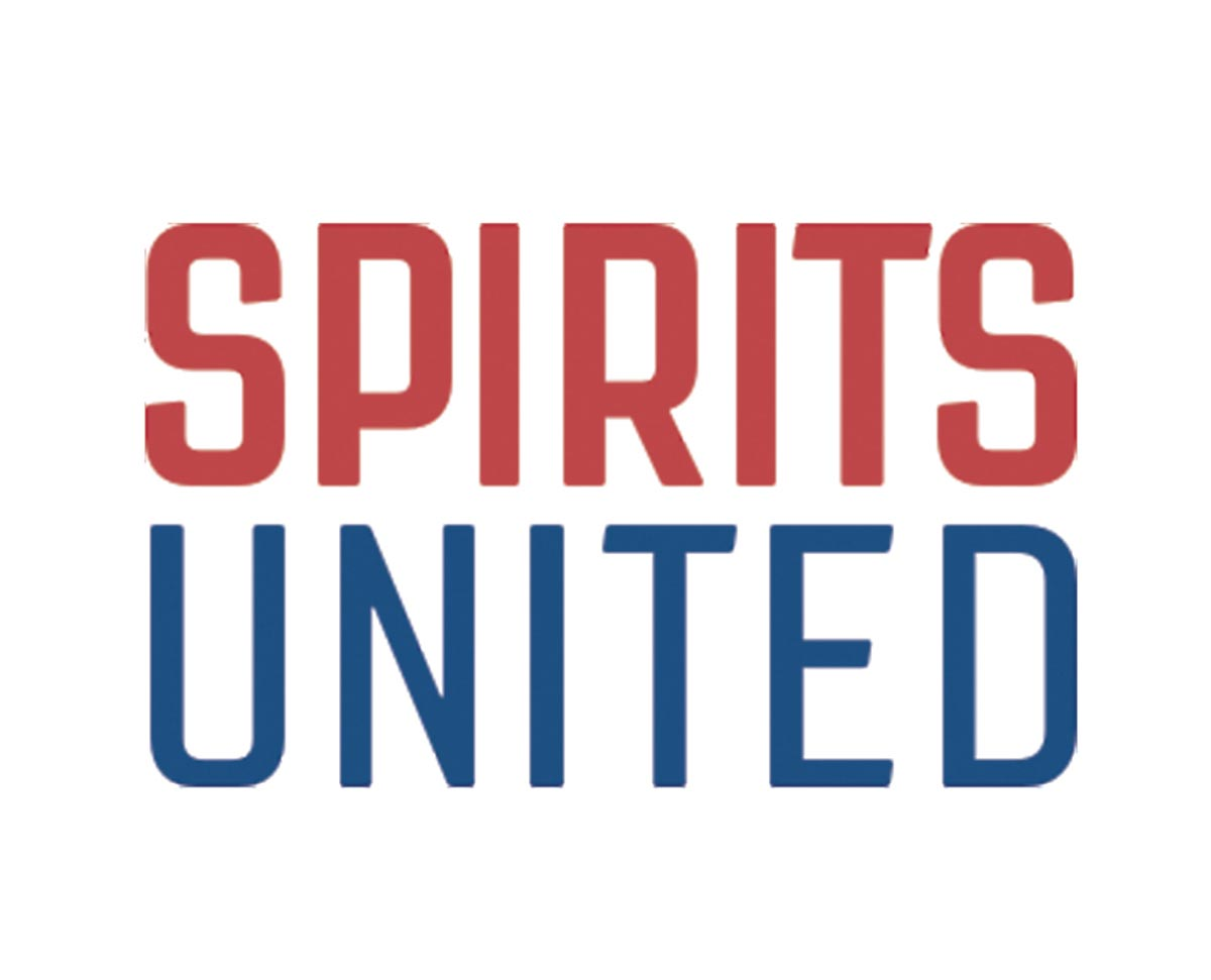 U.S. Distilled Spirits Groups Launch Grassroots Web Platform