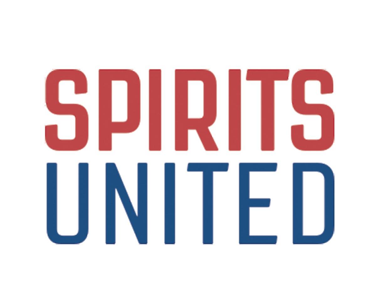 U.S. Distilled Spirits Groups Launch Grassroots Web Platform