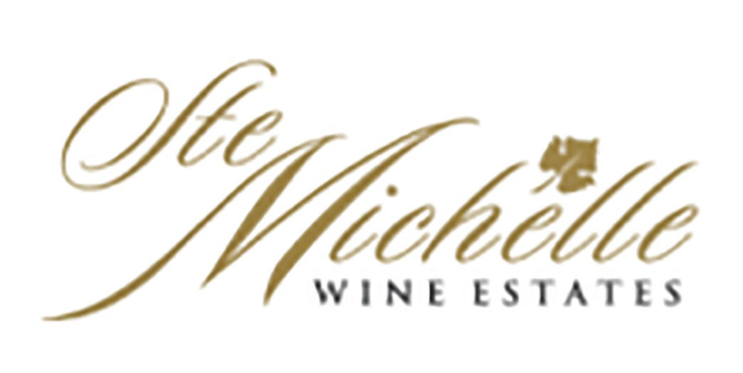 Ste. Michelle Estates Sold to Private Equity Firm