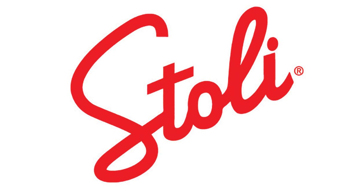 Stoli Group Announces Chief Commercial Officer Appointee