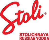 SPI Group and William Grant & Sons Agree to Not Renew Contract for Stolichnaya