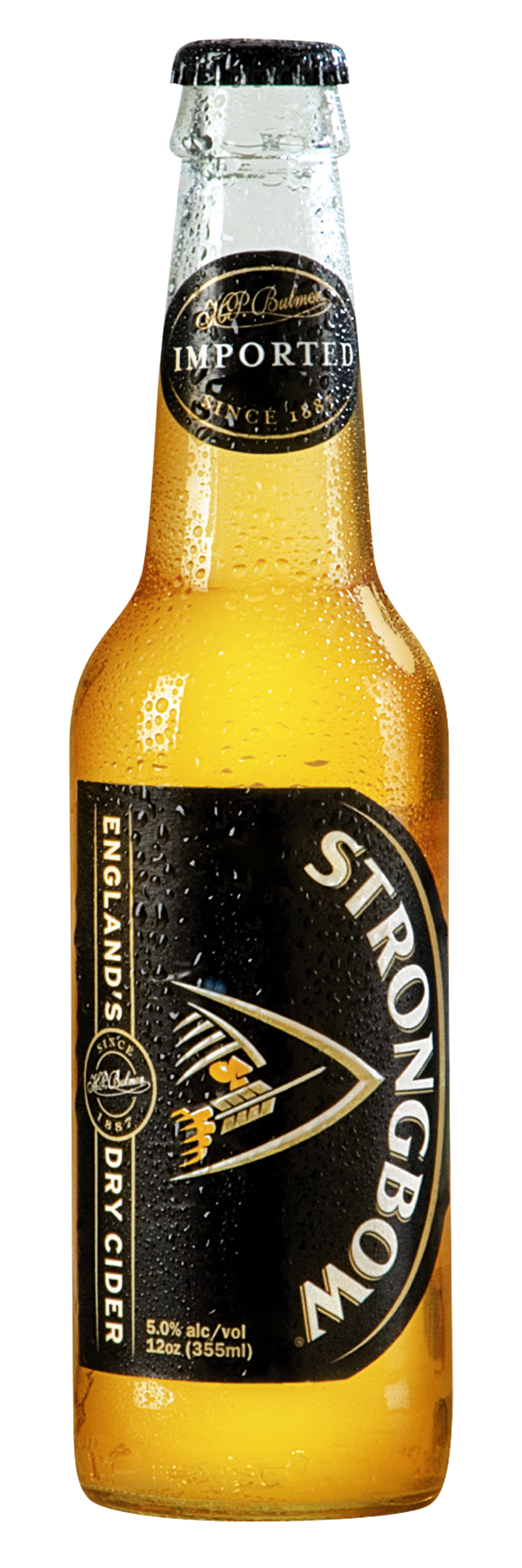 strongbow 900 2700 beers i 39 ve tasted around. Black Bedroom Furniture Sets. Home Design Ideas