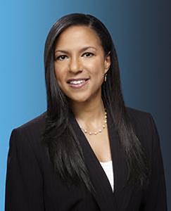Susan Somersille Johnson, board member, Constellation Brands.