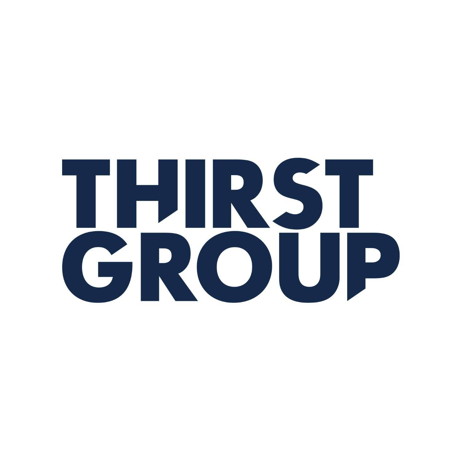 Local Chatter: THIRST Aims to Fill a Need During COVID-19