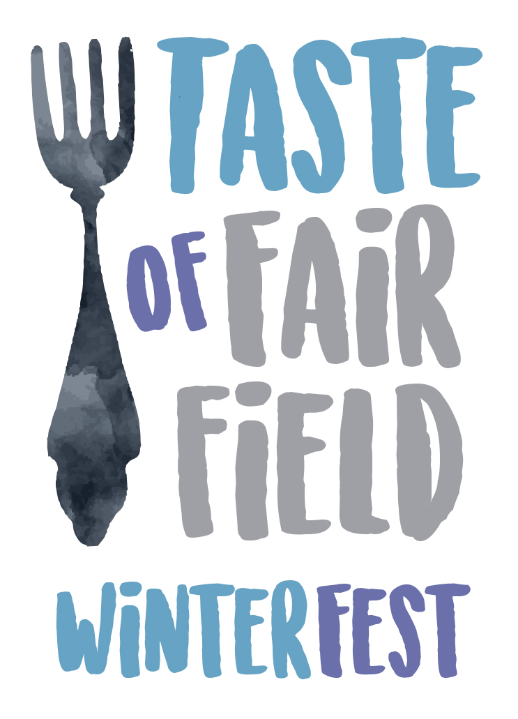 January 26, 2020: The Taste of Fairfield Winterfest 2020